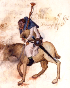 400px-canterbury_tales_-_the_miller_-_f-_34v_detail_-_robin_with_the_bagpype_-_early_1400s_chaucer