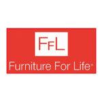 Furnforlife-logo-sq